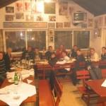 Proslava SV. Martina u Lumbardi